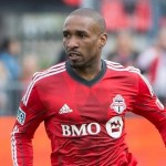 QPR Set To Try Again For Toronto FC Striker Jermain Defoe