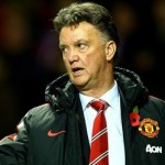 Denis Law Backing Man Utd To Finish In Top Four