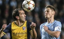 Malmo 0-2 Atletico Madrid - REPORT