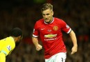Manchester United 1-0 Crystal Palace - RATINGS