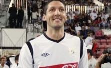 Marco Materazzi