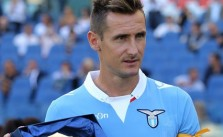 Miroslav Klose 3