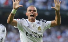 Pepe 2