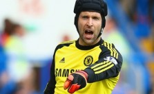 Petr Cech 3