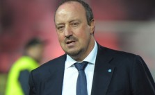 Rafa Benitez 1