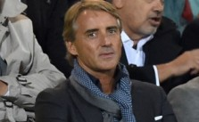 Roberto Mancini 2