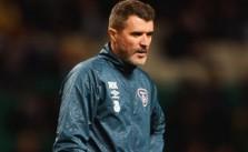 Roy Keane 2