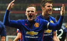 Wayne Rooney 38