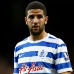 QPR Midfielder Adel Taarabt Holding Out For AC Milan Move