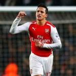 Arsenal 2-1 QPR - PLAYER RATINGS