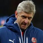 Arsene Wenger 54