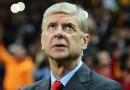 Arsene Wenger 56