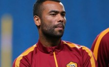 Ashley Cole 9