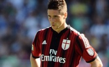 Fernando Torres 11