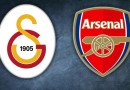 Galatasaray v Arsenal - TEAM NEWS