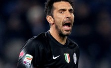 Gianluigi Buffon 4