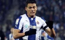 Hector Moreno 2