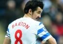 Joey Barton 1