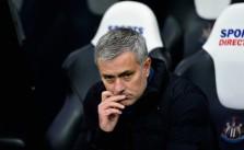 Jose Mourinho 20
