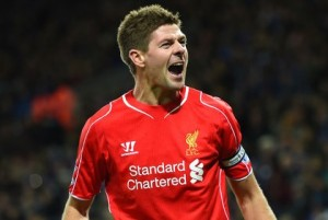 Leicester City 1-3 Liverpool - PLAYER RATINGS