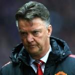 Aston Villa Boss Paul Lambert Backing Man Utd To Challenge For The Title