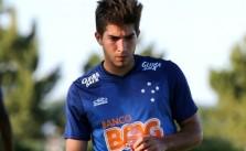 Lucas Silva 3