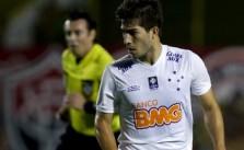 Lucas Silva 4