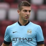 Arsenal, Liverpool Face Schalke Competition For Matija Nastasic