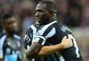 Moussa Sissoko 3