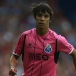 Oliver Torres 1