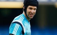Petr Cech 5
