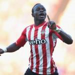 Southampton 1-1 Chelsea - REPORT