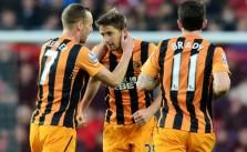 Sunderland 1-3 Hull - REPORT