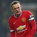 Wayne Rooney 41