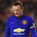 Wayne Rooney 42