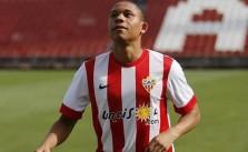 Wellington Silva 2