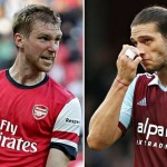 West Ham United v Arsenal - MATCH PREVIEW