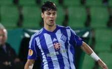 Aleksandar Dragovic 1
