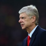 Arsene Wenger Insists Arsenal Are Not Lacking Leaders In Dressing Room
