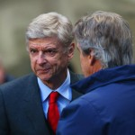 Gabriel Not My First Brazilian Centre-Back – Arsenal Boss Arsene Wenger