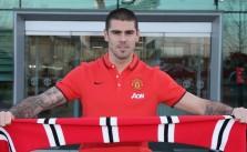 Barclays Premier League Transfers - Completed Deals