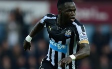 Cheick Tiote 3