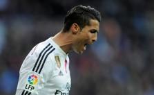 Cristiano Ronaldo 35
