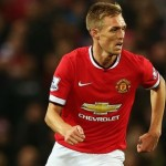 West Ham United Closing In On Man Utd's Darren Fletcher