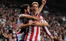 Fernando Torres 15