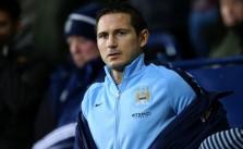 Frank Lampard 15