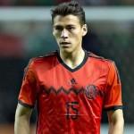 Hector Moreno 3