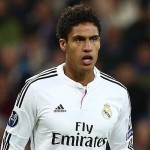 Chelsea Determined To Beat Man Utd For Raphael Varane