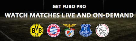 watch-live-fubo
