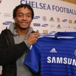TRANSFER DEADLINE DAY : All The Completed Transfers
